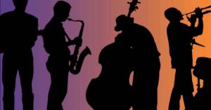 Vendredi jazzy