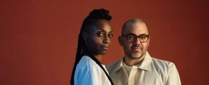 COMPLET Concert – Morcheeba + Daysy