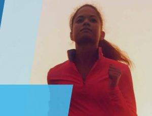 Blue Run 2020 : Courez contre le cancer !