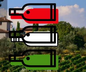 Salon des Vins et de la Gastronomie Italienne
