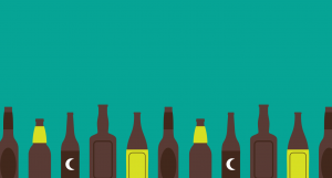 Atelier création de bière – ANNULÉ