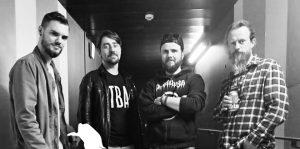 Concert – Survival Zero + Deadwood