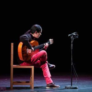 Concert – Kezam et Mambo