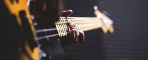 Concert – Jam Session