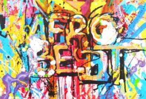Mix Afrobeat #Alekskuzz