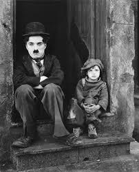 Ciné décalé présente «Le Kid»