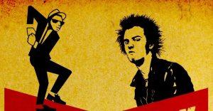 Concert – Ska vs Punk Party