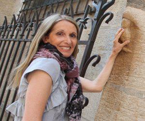 Concert – Renata : Visite de Dijon en chansons