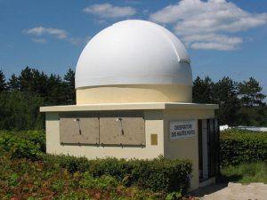 Observation publique du ciel