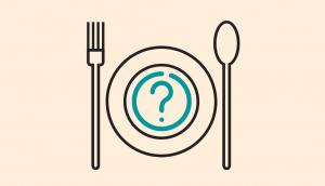 Soirée débat – Quelle assiette pour demain ?