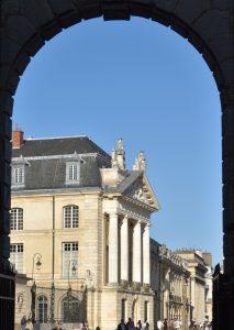 After-work pour les nouveaux arrivants dans le Grand Dijon