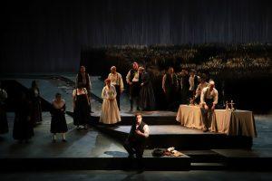 Opéra – Görge le rêveur