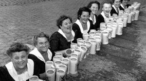 L'Oktoberfest aura bien lieu