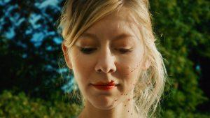 Compétition Internationale films de genre «Zombie Zomba» – Fenêtres sur courts