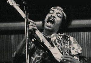 Concert – LSB & Friends – Jimi Hendrix au-delà de la guitare