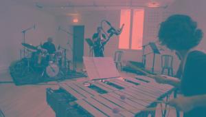 Concert – Les Obliques #2 InDolphylités