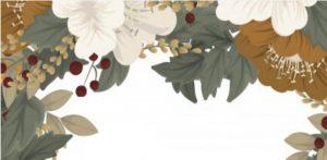 «Les jolies choses», marché d'automne