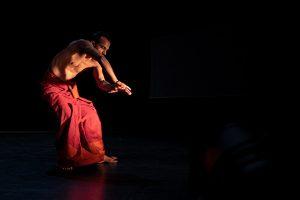 Les Nuits d'Orient – Atelier de danse indienne ANNULE