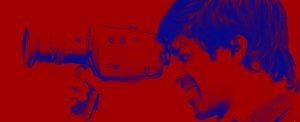 Vikash 06 : Ciné-concert du film Substitute