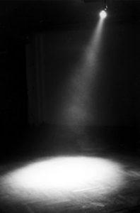 EN LIGNE Italiart – Spectacle «La voce dell'innocenza (Leave me alone)»