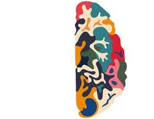 EN LIGNE – Semaine du Cerveau 2021 à Dijon