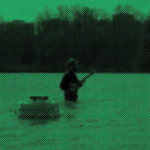 Sonic Bloom – Thomas Bonvalet, Performance pour un musicien amphibie