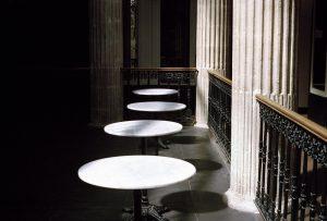 Exposition photo «Histoires Singulières»