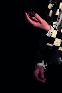Dijon vu par Élodie Régnier – Corollaire