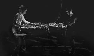 Concert – Elek Ember