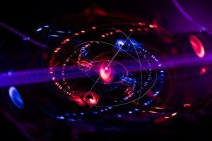 Exposition – Jeux de lumières