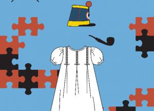 Spectacle – «La fille bien gardée»