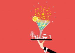 Concert – Garçon La Note : le programme 2021