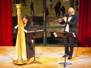 Music'Halles – Concert Le Concert d'Astrée