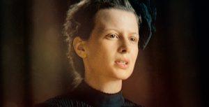 Projos du tantôt – «Marie Curie»