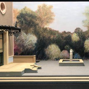Théâtre – La Seconde Surprise de l'amour
