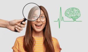 Fête de la Science – Comprendre notre cerveau visuel grâce à l'activité cérébrale