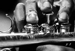 Jazz session – Ouverture saison 3